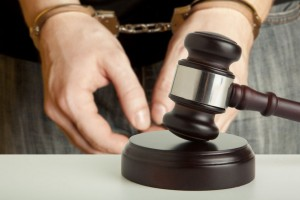 drug possession attorney in San Marcos Texas
