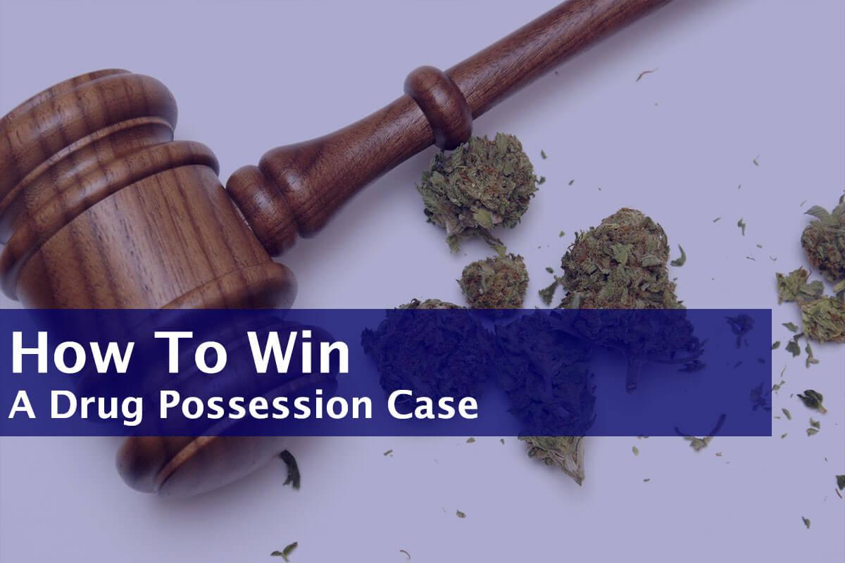 win-drug-possession-case-FI